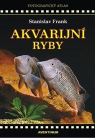 Akvarijní ryby