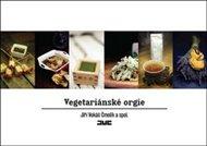 Vegetariánské orgie