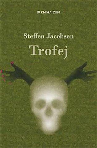 Trofej - Steffen Jacobsen | Booksquad.ink