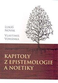 Kapitoly z epistemologie a noetiky