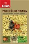 PAVOUCI ČESKÉ REPUBLIKY/ACADEMIA