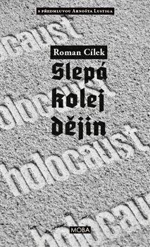 Obálka titulu Holocaust - slepá kolej dějin
