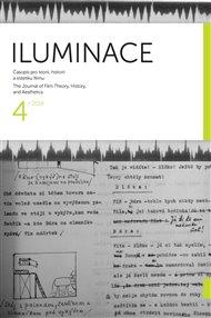 Iluminace 4/2014