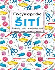 Encyklopedie šití