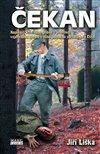 Obálka knihy Čekan