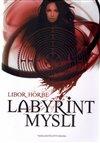 Obálka knihy Labyrint mysli