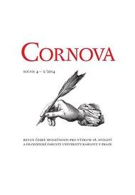 Cornova 2/2014