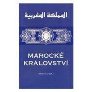Marocké království