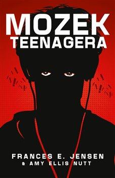 Obálka titulu Mozek teenagera