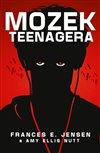 Obálka knihy Mozek teenagera