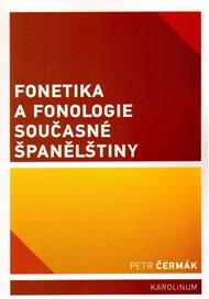 Fonetika a fonologie současné španělštiny