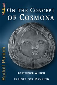 On the Concept of Cosmona