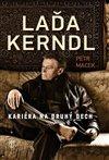 Obálka knihy Laďa Kerndl