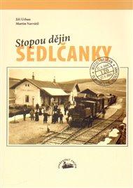 Stopou dějin Sedlčanky