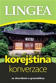 Korejština konverzace