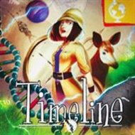 Timeline: Věda a objevy