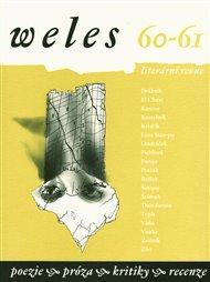 Weles 60-61
