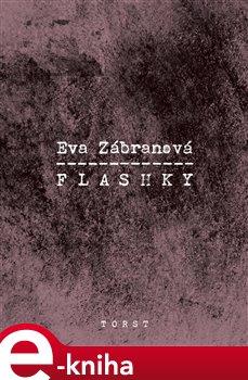 Obálka titulu Flashky