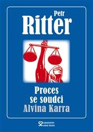 Proces se soudci Alvina Karra