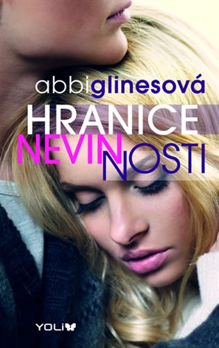 Rosemary Beach: Hranice nevinnosti - Abbi Glinesová   Booksquad.ink