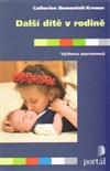 Obálka knihy Další dítě v rodině
