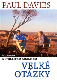 Velké otázky - Rozhovory s Phillipem Adamsem