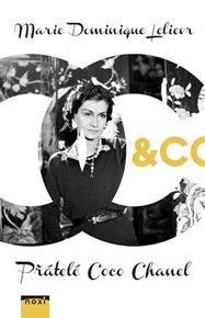 Chanel & CO - Coco a její přítelkyně