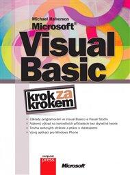 Microsoft Visual Basic Krok za krokem