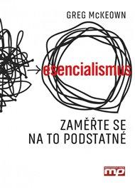 Esencialismus