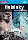 HELSINKY - BERLITZ