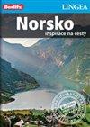 NORSKO - BERLITZ