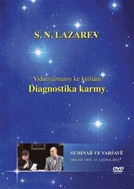 Seminář ve Varšavě 2.den 22.1.2012
