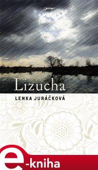 Obálka titulu Lizucha