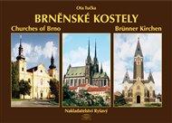 Brněnské kostely