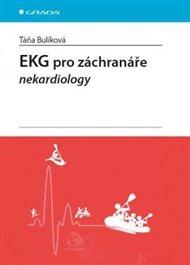 EKG pro záchranáře nekardiology
