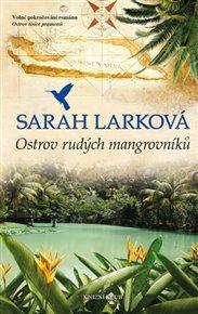 Ostrov rudých mangrovníků
