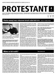 Protestant 2015/4