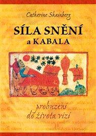 Síla snění a Kabala