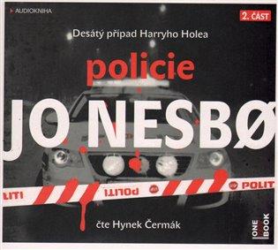 Policie - 2. část