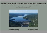 Inženýrskogeologický průzkum pro přehrady