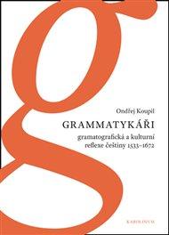 Grammatykáři