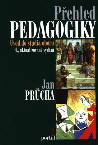 Přehled pedagogiky