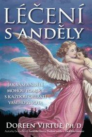 Léčení s Anděly