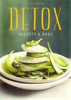 Obálka titulu Detox