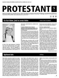 Protestant 2015/5