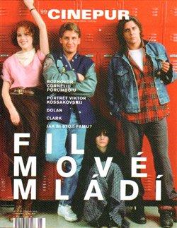 Obálka titulu Cinepur 99