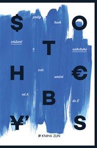 """Umělecké dílo a jeho cena, za kterou si ho můžeme pořídit - to je často hotový ekonomický okultismus!  Jak se dílo stane tak vzácným, že stojí milióny? Kde je podstata toho pohybu """"koupil za 10, prodal za 100""""? Koukáme se na konkrétní umělecké dílo jinak, když víme, jakou má cenu? Další kniha na toto téma, tentokrát od praktika z proslulých aukčních síní Christie´s a Sotheby´s. Philip Hook - Snídaně u Sothebyho."""