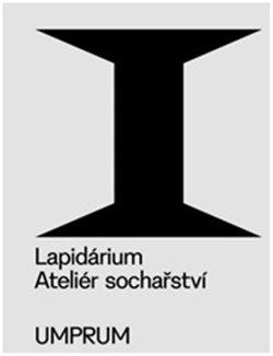 Obálka titulu Lapidárium