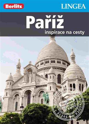 Paříž:inspirace na cesty - -   Replicamaglie.com