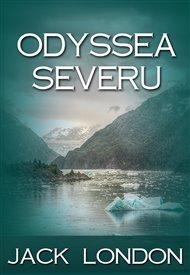 Odyssea severu